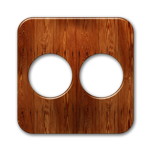 099638-glossy-waxed-wood-icon-social-media-logos-flickr-square