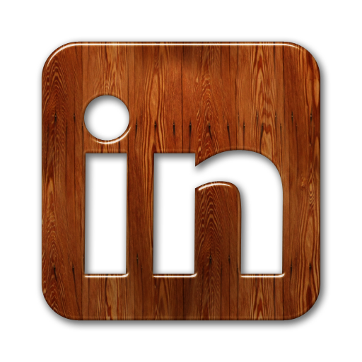 099652-glossy-waxed-wood-icon-social-media-logos-linkedin-logo-square2